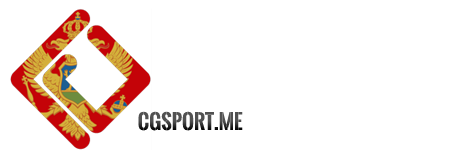 CG Sport