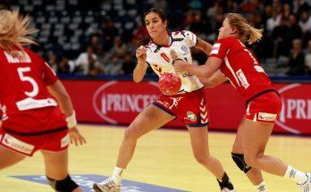 handball-planet sanja damjanovic vujovic