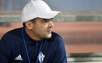 foto: FK Budućnost