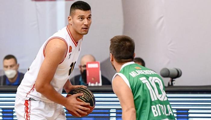 foto: ABA, Dragana Stjepanović